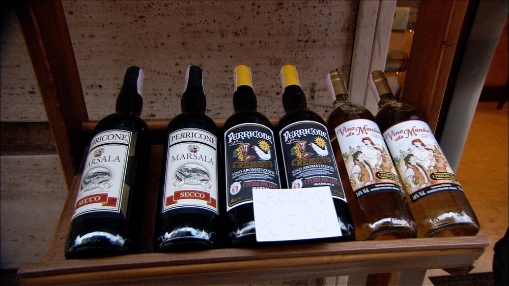 FFOTW_204_marsala wine bottles.jpg