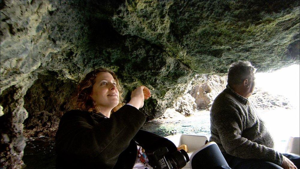 FFOTW_204_sigal boat cave.jpg