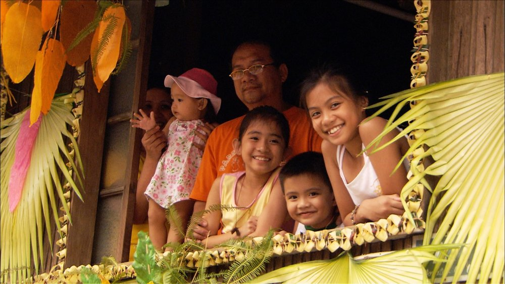 205_Philippines_kids smiling.jpg