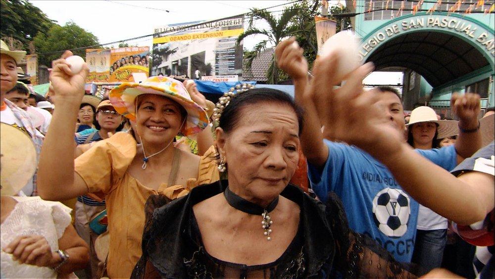 205_Philippines_egg dancers.jpg