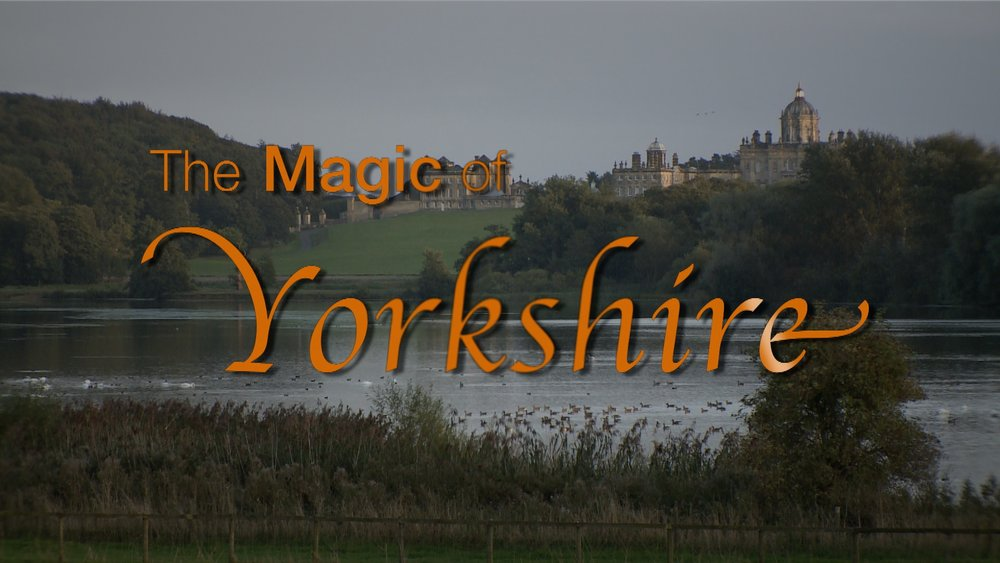 The Magic of Yorkshire.jpg