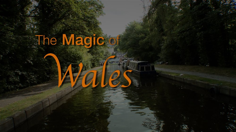 The Magic of Wales.jpg