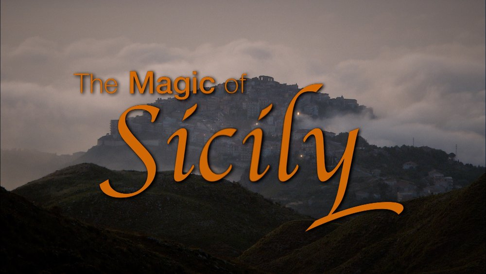 Magic of Sicily.jpg