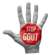 Pain free Gout treatment