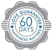 Retro Guarantee Seal trans.png