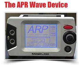 arpwave trans.png