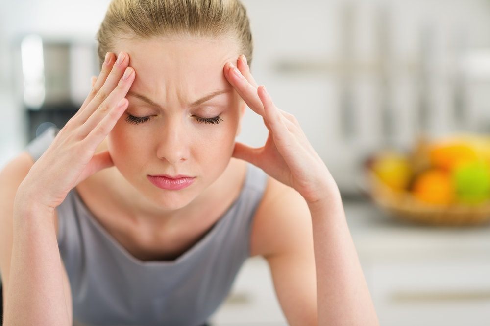 migraine tension headache relief lakewood co