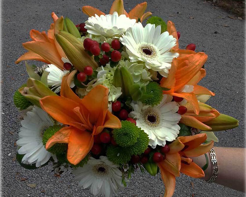 Betsy-bouquet.jpg