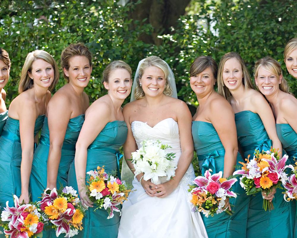 darley-wedding-pictures-009.jpg