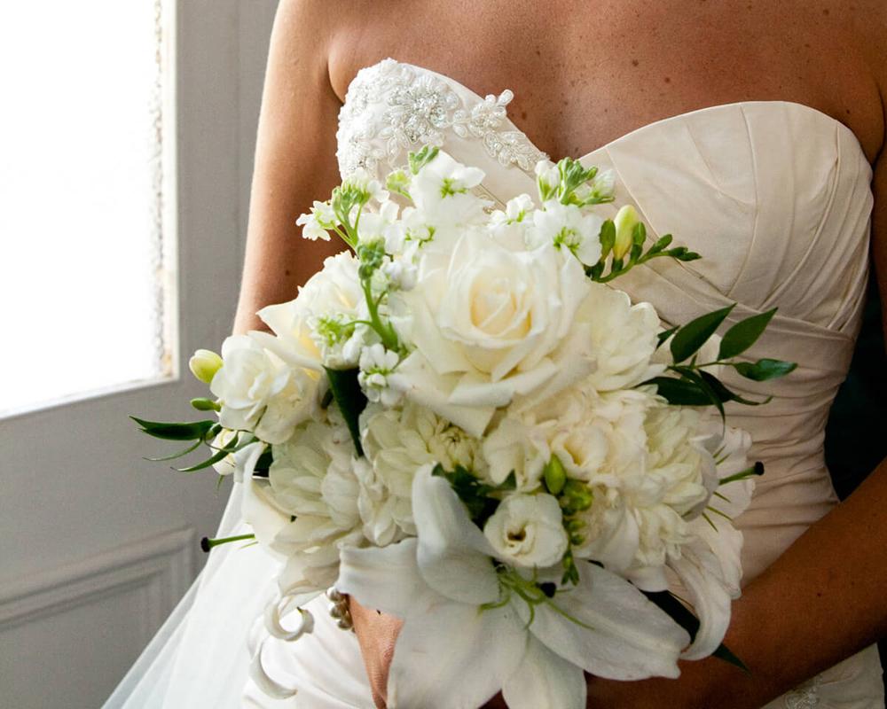 darley-wedding-pictures-013.jpg