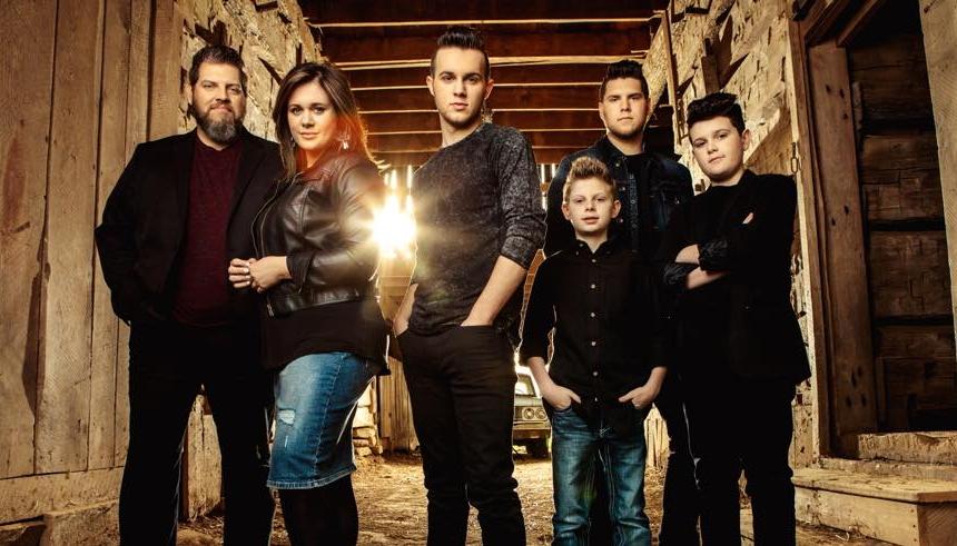 Jordan Family Band - Website.jpg