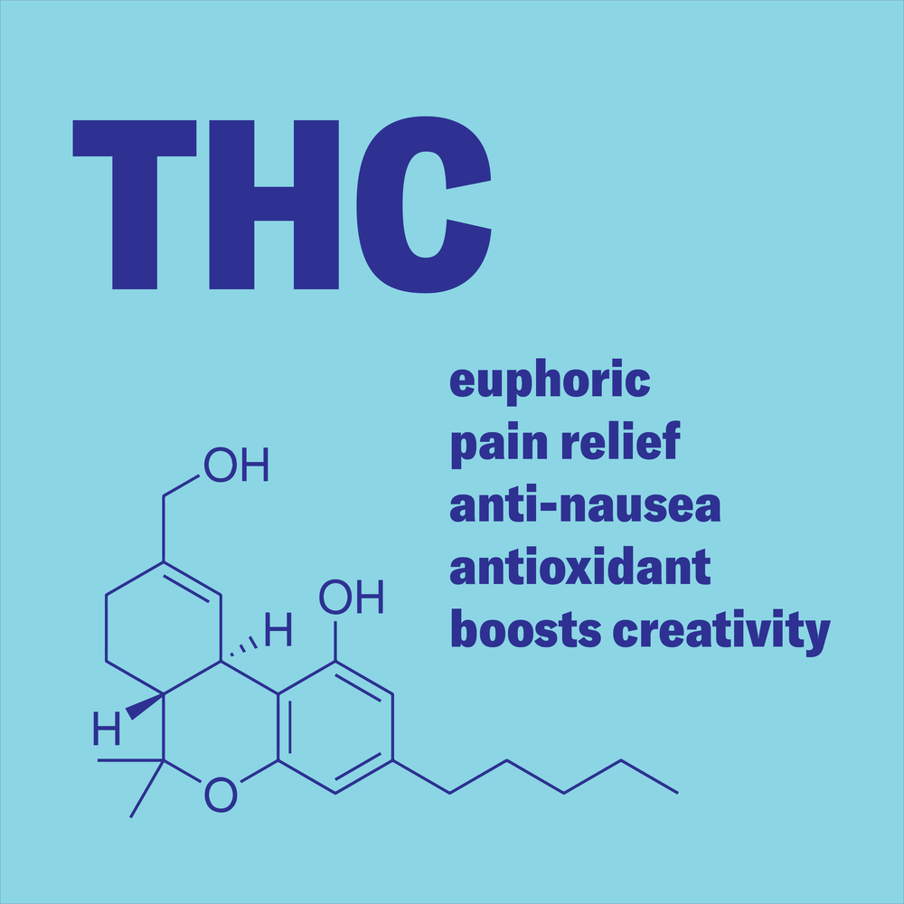 thc_post.png