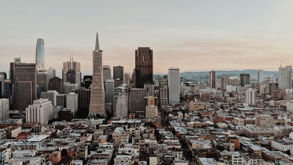 Silicon Valley -