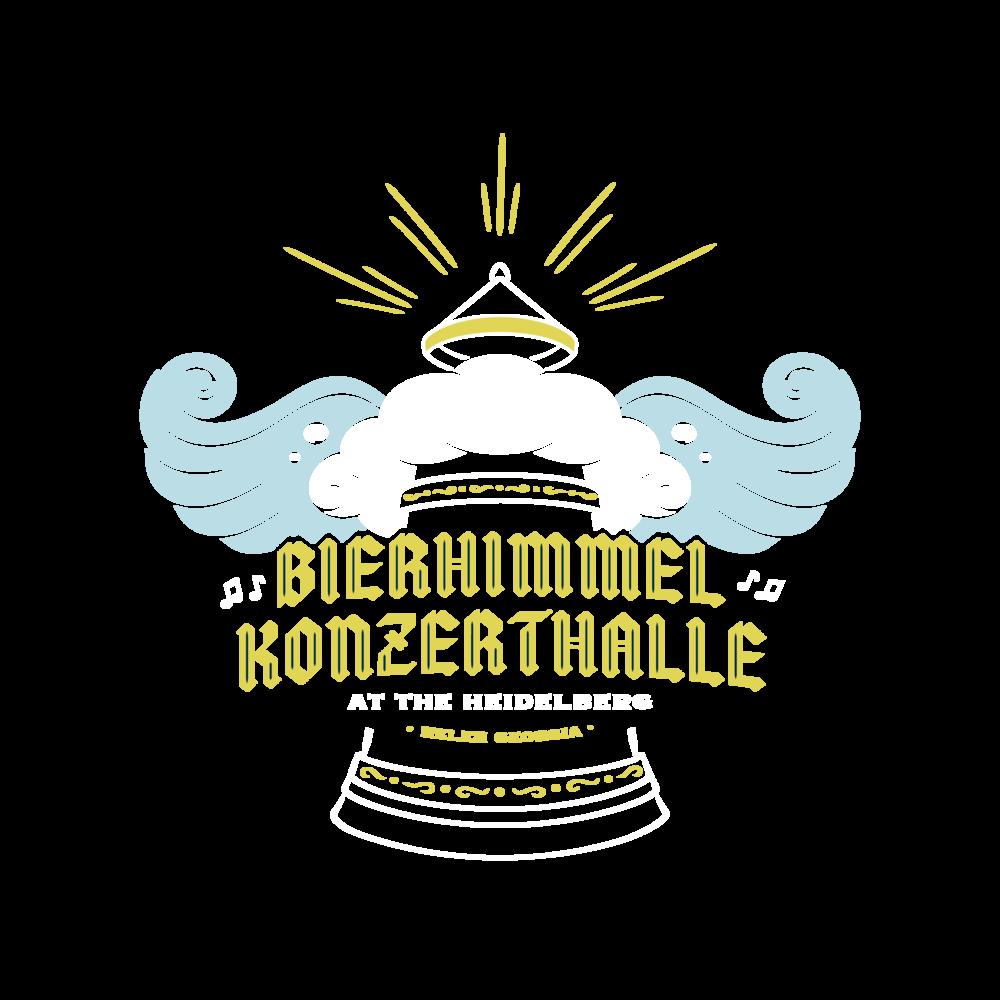 Bierhimmel_Konzerthalle_Beer_Heaven_Heidelberg_Helen_Entertainment.png