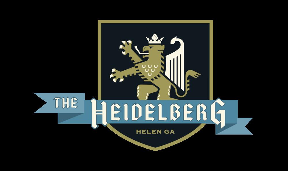 Heidelberg_Helen_Georgia_Crest_Banner.png