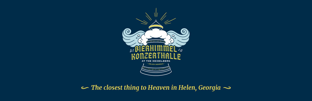 Heidelberg_Bierhimmel_Konzerthalle_Entertainment_Events_Booking.jpg