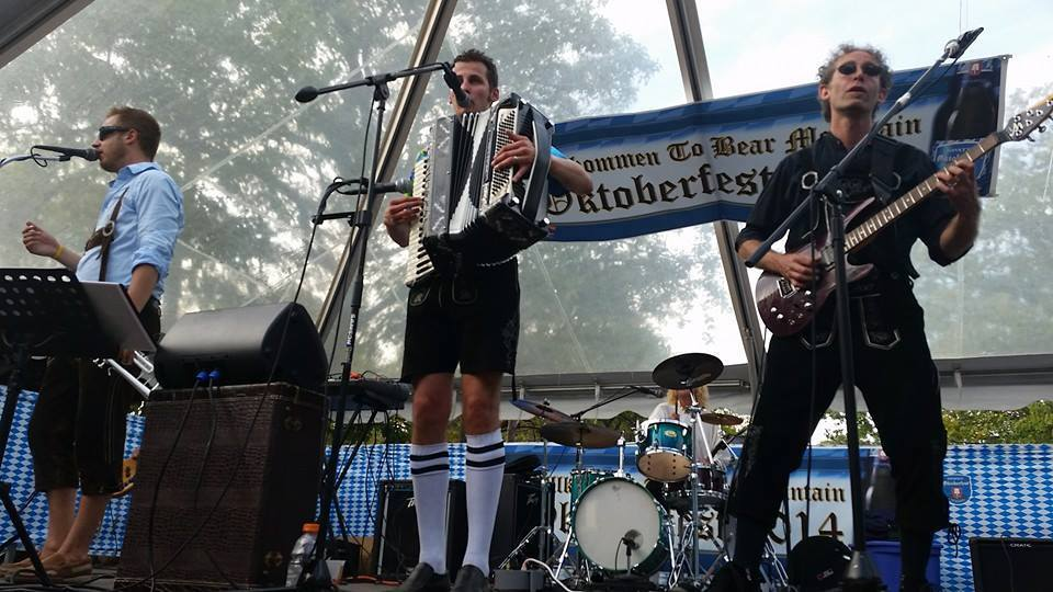 Heidelberg_Helen_German_Restaurant_Oktoberfest_Live_Music_Johnny_Koenig_Band.jpg