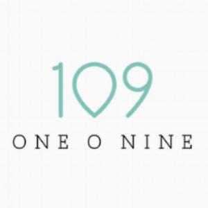 109World.com
