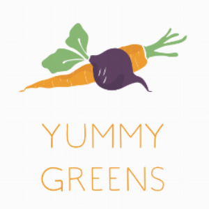 YummyGreens.no