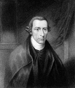 Patrick Henry - It cannot be emphasized too strongly or too often that this great nation was founded, not by religionists, but by Christians; not on religions, but on the gospel of Jesus Christ. For this very reason peoples of other faiths have been afforded asylum, prosperity, and freedom of worship here