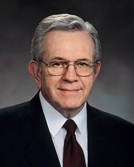 """""""There is a temptation for the writer or the teacher of Church history to want to tell everything, whether it is worthy or faith promoting or not. Some things that are true are not very useful"""" - Boyd K. Packer"""