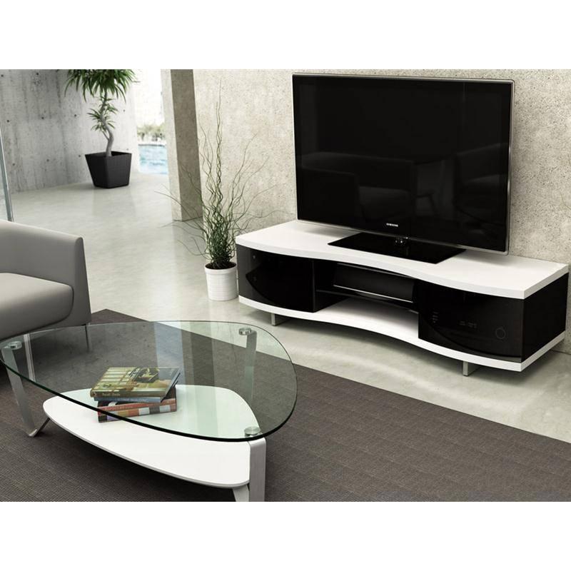 bdi-bdi-ola-8137-sw-tv-cabinet-satin-white.jpg