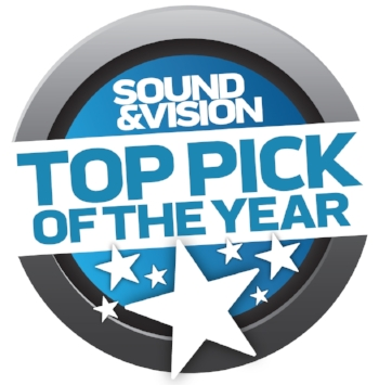 SV Top Pick of the Year logo T7.JPG