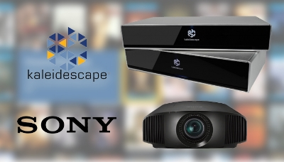 kscape-sony2.jpg