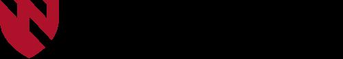 horizontal-example.png