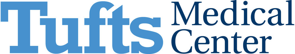 Tufts_Medical_Center_logo.jpg