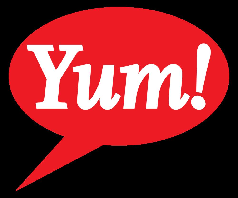 yum logo.png