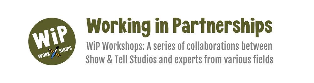 Sept Hol Workshops.jpg