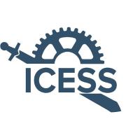 ICESS
