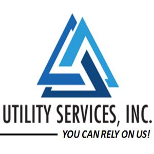 Utility Services, Inc
