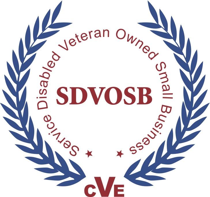 sdvosb-logo copy.jpg