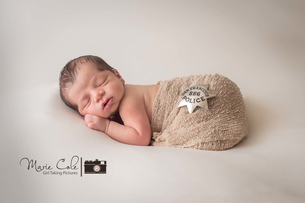 Newborn images Girl Taking Pictures.jpg