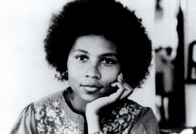 Copy of bell hooks