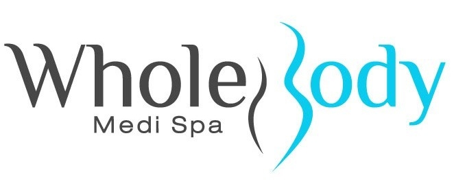 Whole Body Medi Spa Logo.jpg