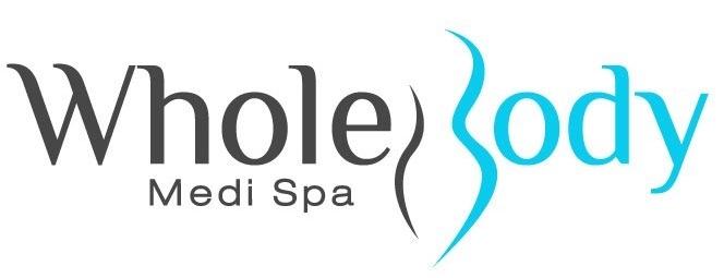 Whole Body Medi Spa Logo.jpg