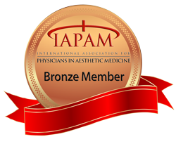 Bronze-badge-250x205 (1)2.png