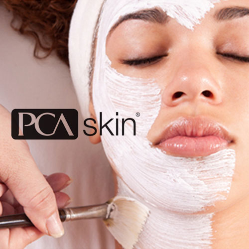 Complete Skin Care Services  - Choose from a wide variety of options from our Whole Body Menu.
