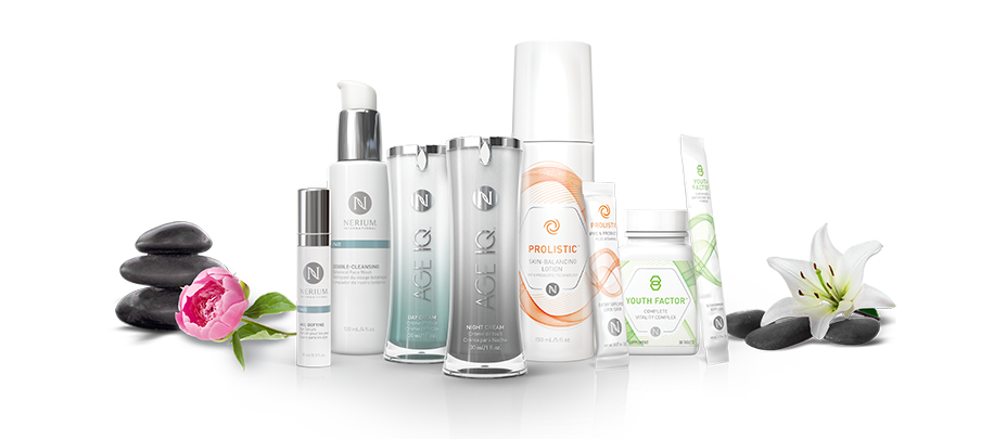 Nerium Product Shot.png