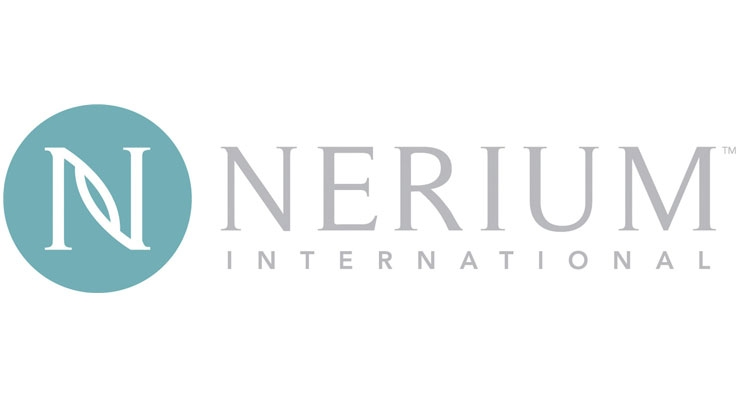 We are a Nerium International Affiliate. Click the button to enter our store.