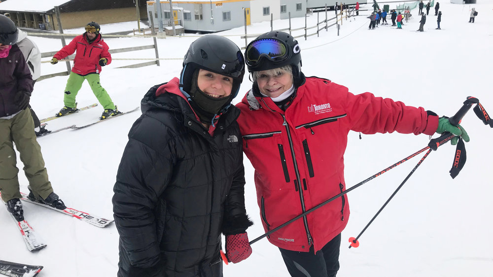kohai skiing.jpg