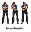 Torso rotation.JPG
