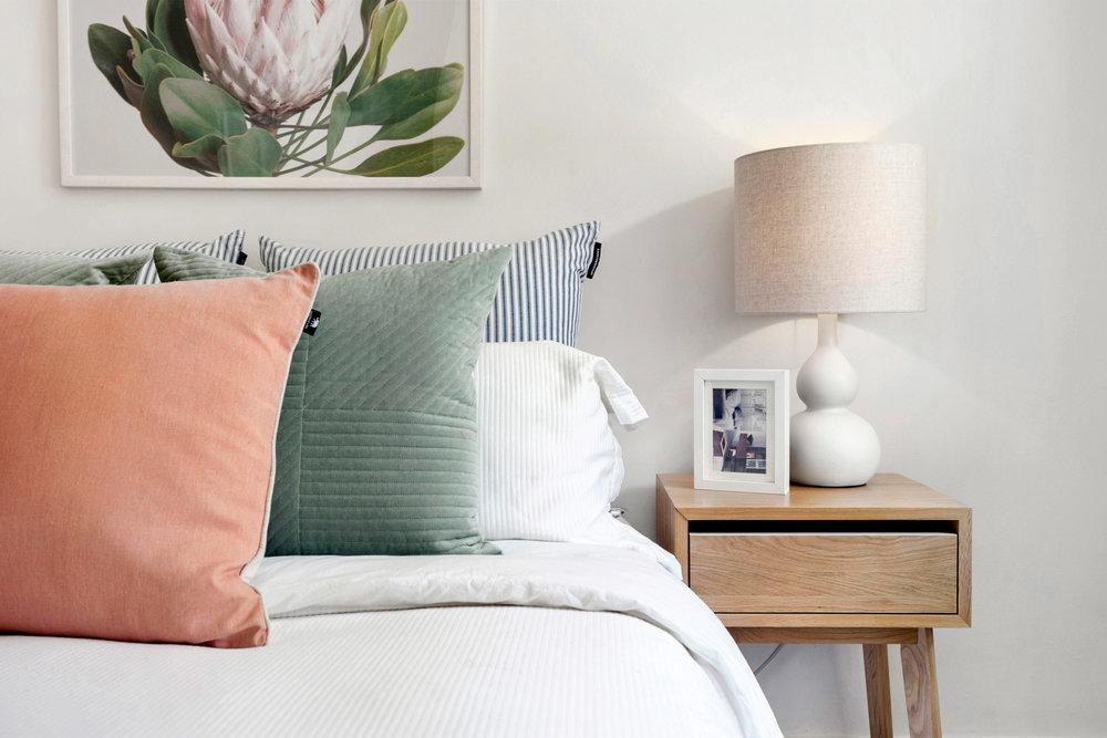 7-Bedroom-RM.jpg