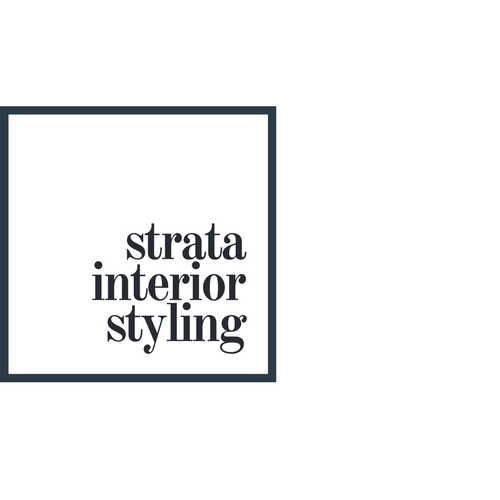 Strata Interior Styling