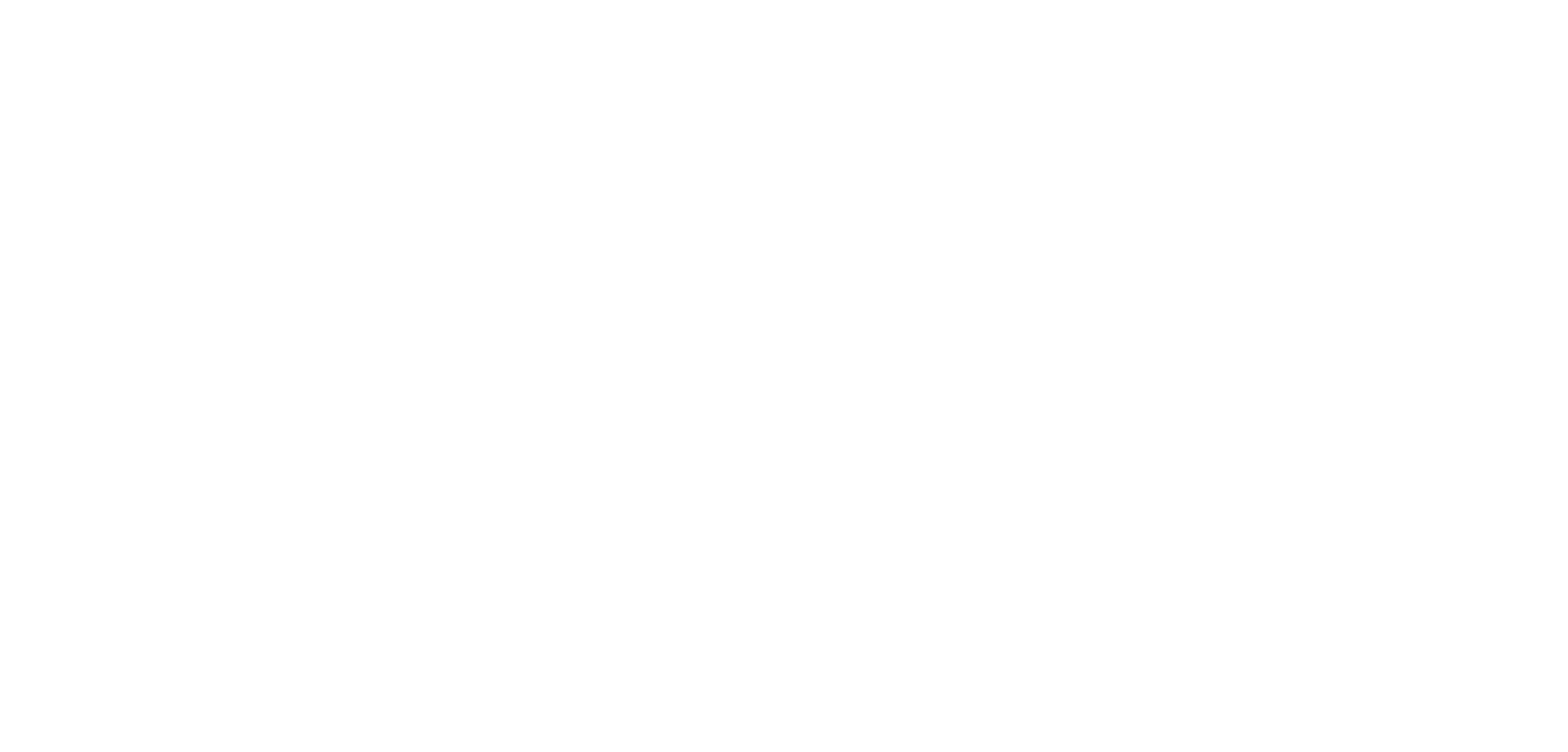 ZODI Collective