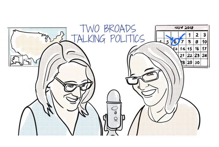two broads politics logo.png