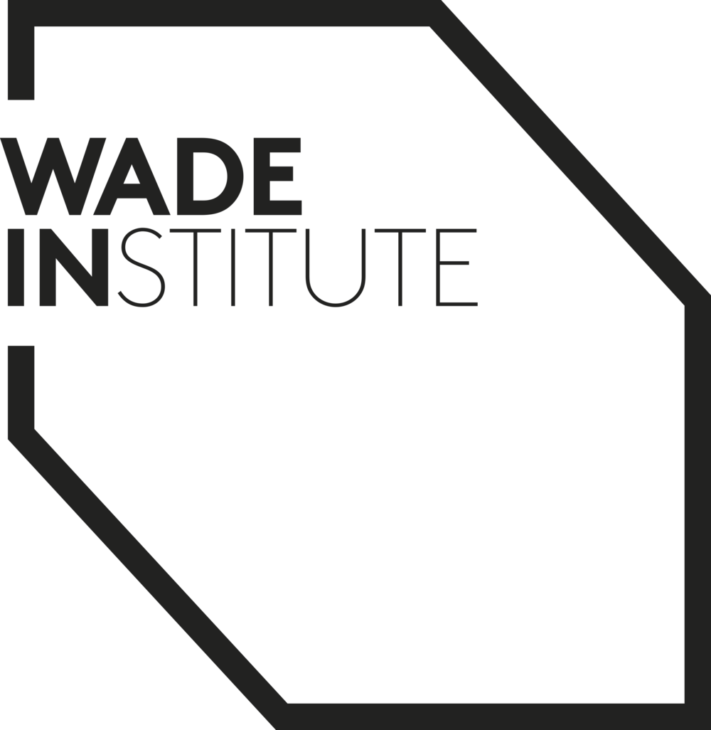 Wade-Institute-BLACK.png